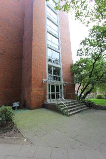 Eimsbüttel, 2-Zimmer-Wohnung zu vermieten
