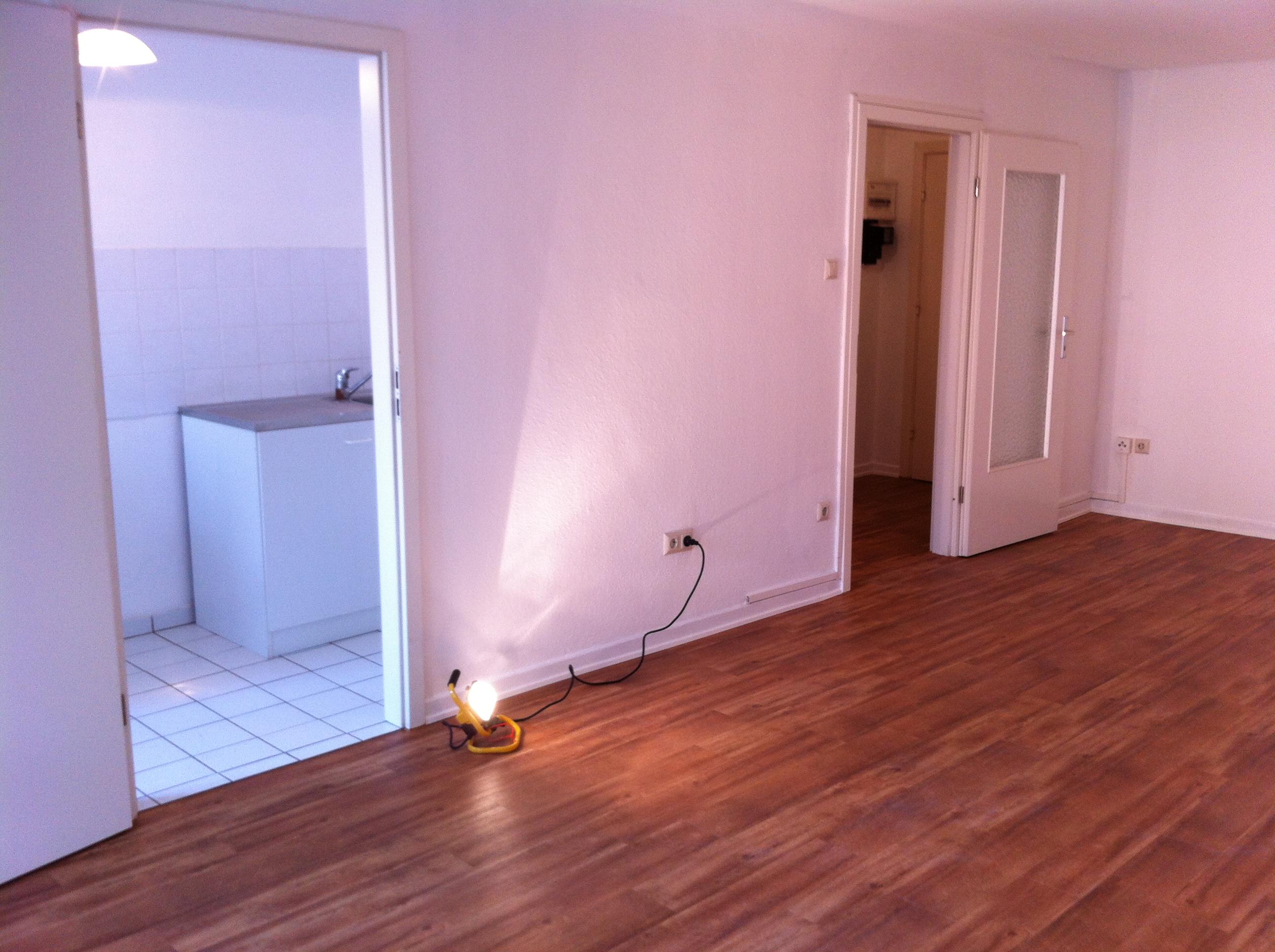 eimsb ttel 2 zimmer wohnung zu vermieten immobilien weimer. Black Bedroom Furniture Sets. Home Design Ideas