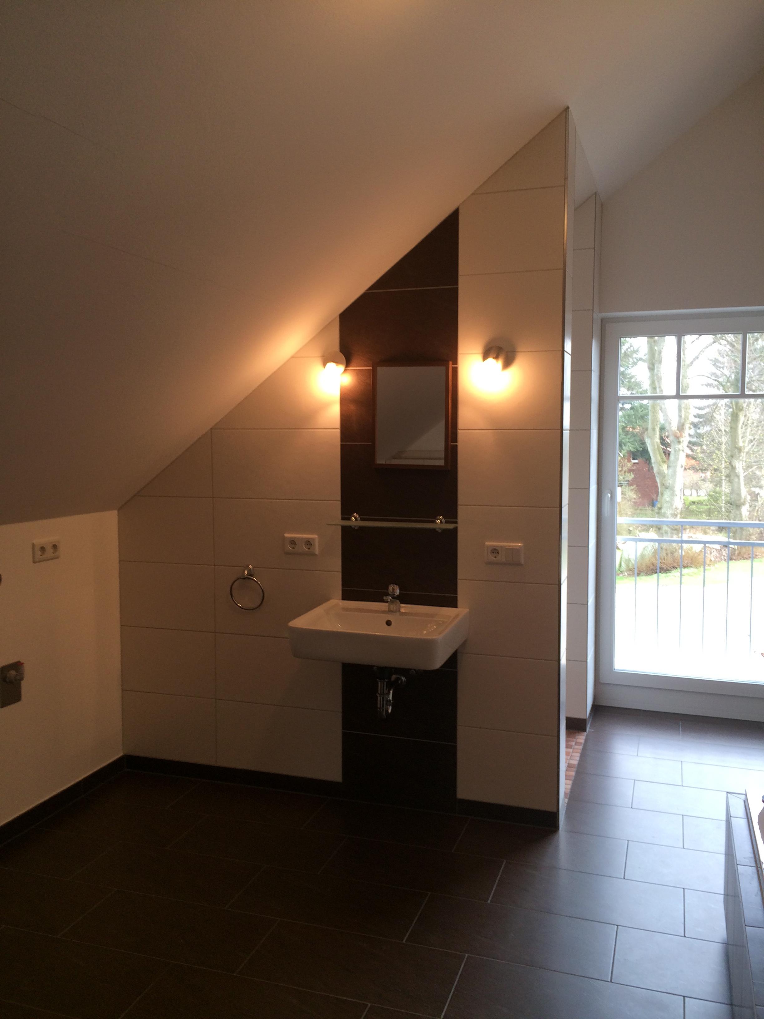 Neubau, komplett ausgestattetes Haus zum Wohnen und Arbeiten in der ...